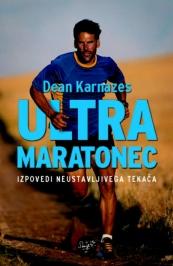 maratonec_brosovit