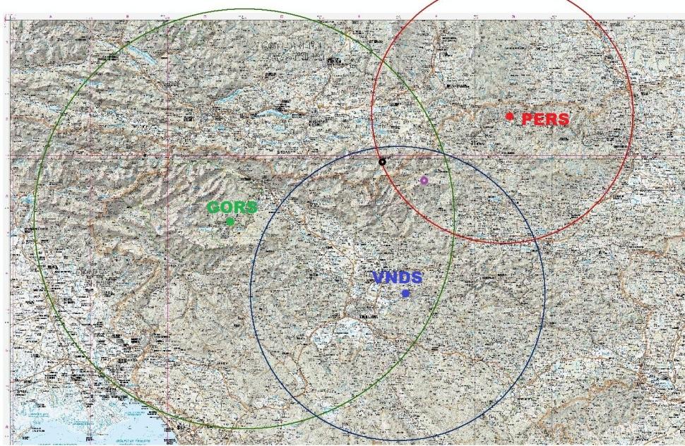potres - Kopija (2) - Kopija2