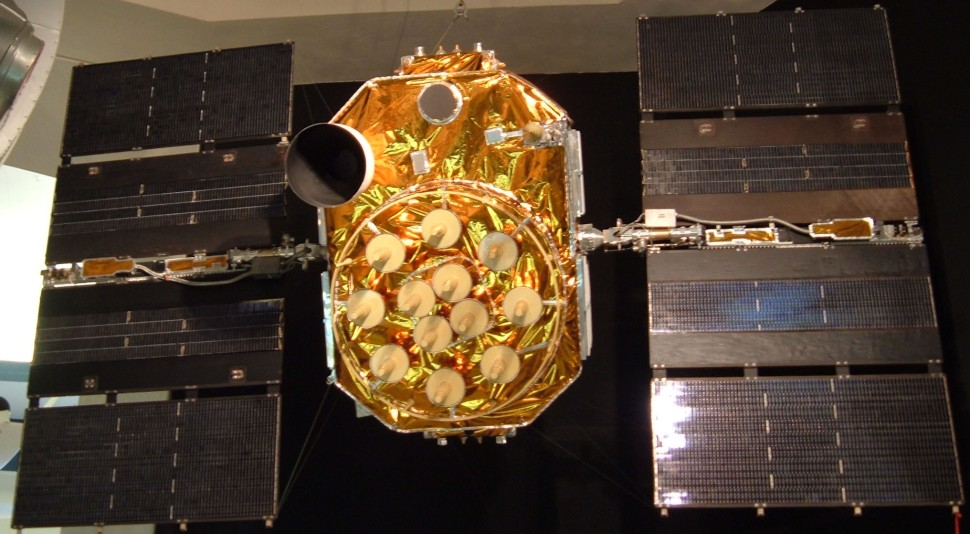 Global_Positioning_System_satellite