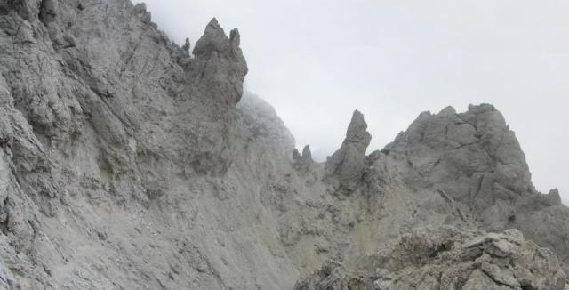 Panorama pot - Kopija - Kopija