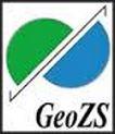 GZ logo