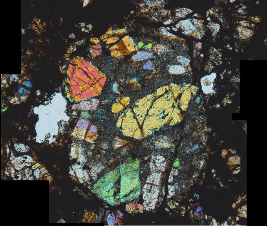 Mozaik 30 - Kopija