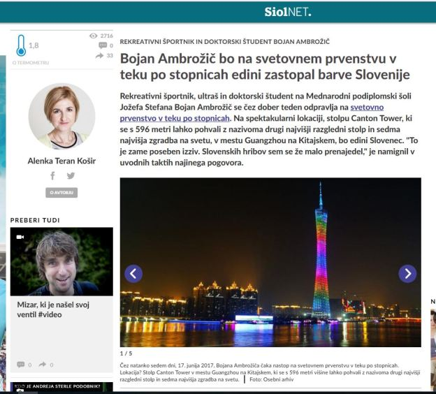 siol. net intervju