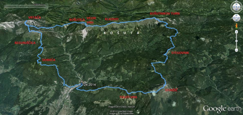 T 24 GPS (7) - kopija - kopija