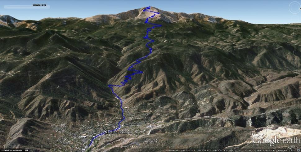 proga na pikes peak (1024 x 518)