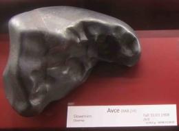 avc5a1ki-meteorit1 - kopija