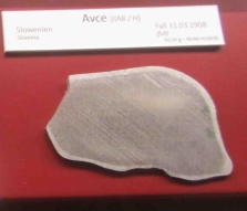 avc5a1ki-meteorit1