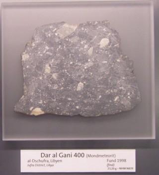 dar-al-gani-400