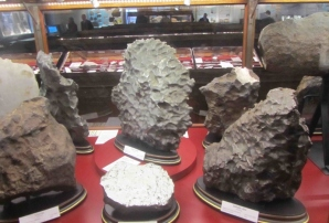 meteoriti - kopija (800 x 544)