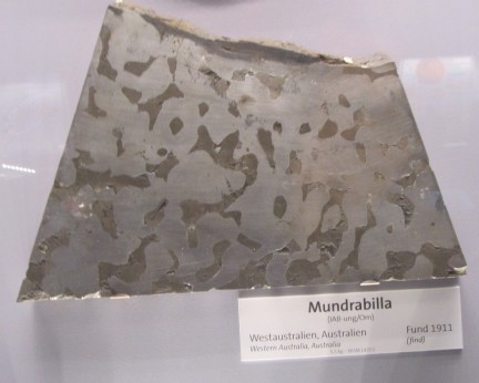 Mundrabilla