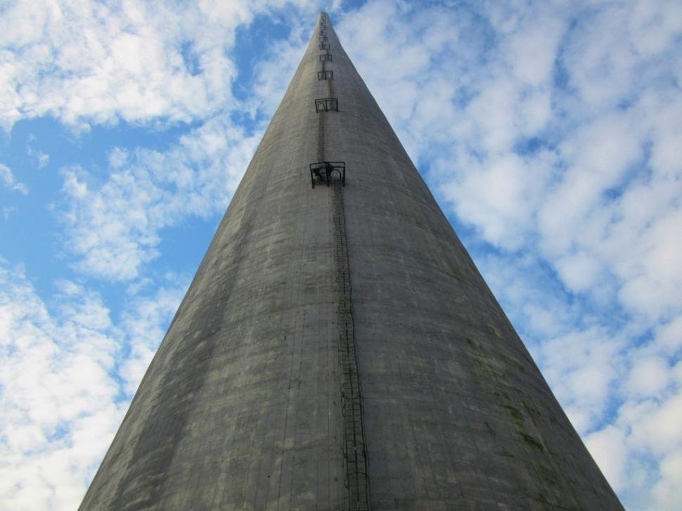 Trboveljski dimnik (54) (1024 x 768)