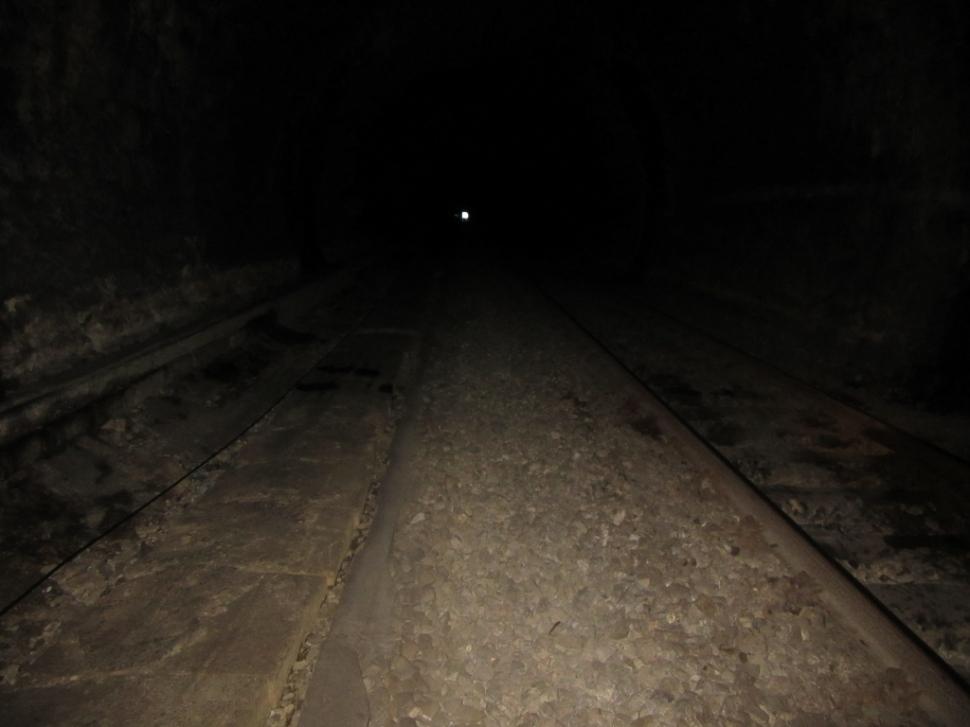 Bohinjski tunel (130) (1024 x 768)
