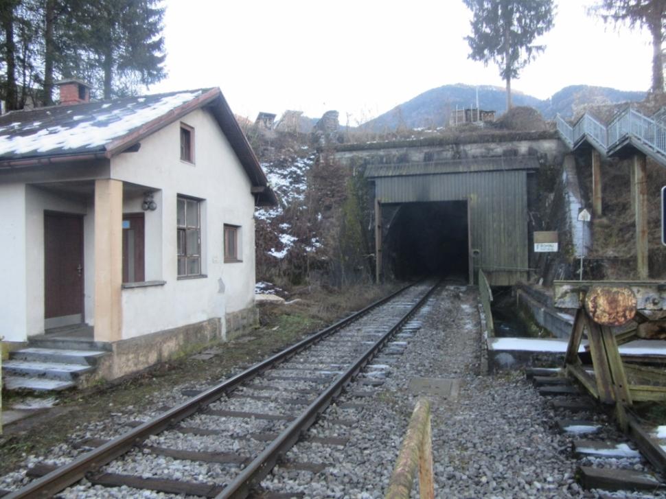 Bohinjski tunel (154) (1024 x 768)