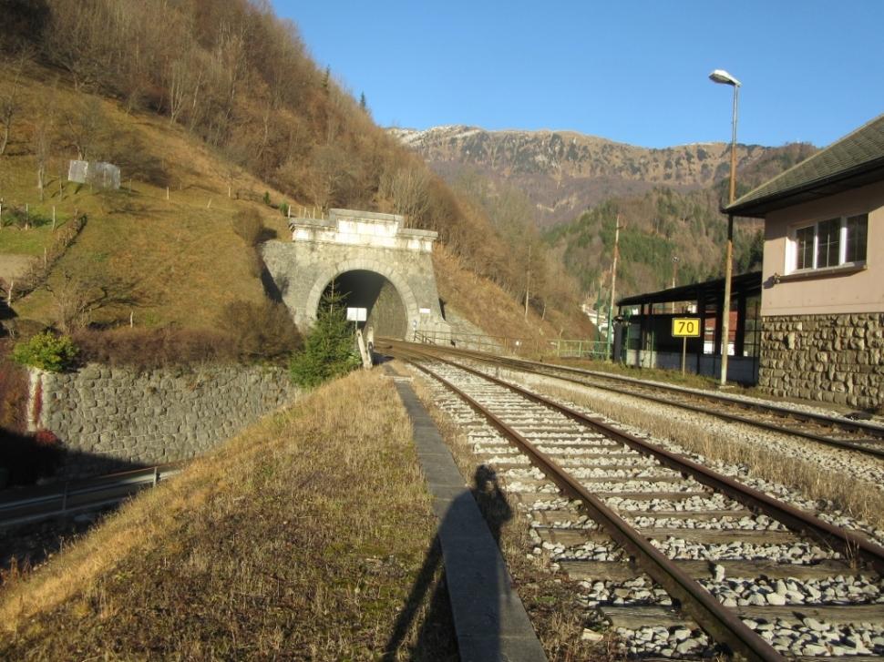 Bohinjski tunel (82) (1024 x 768).jpg