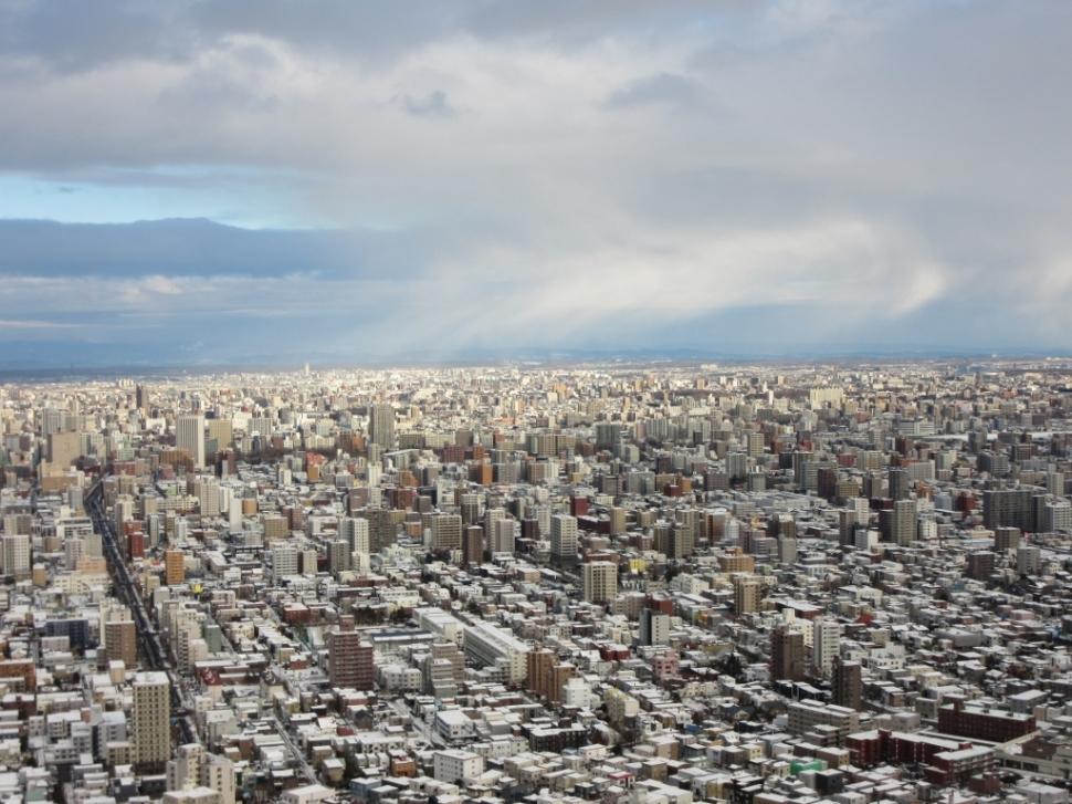 Japonska 7 (90) (1024 x 768).jpg
