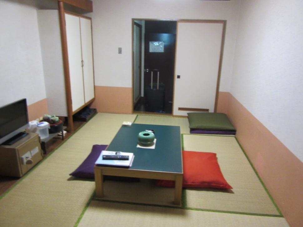 Japonska 9 (680) (1024 x 768).jpg