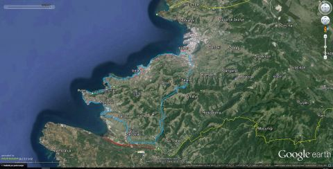 Slovenska obala 1