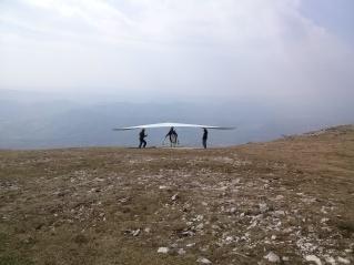 Vipava trail (13)