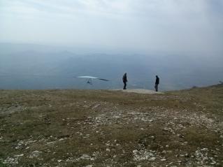 Vipava trail (14) (1280 x 960) (1280 x 960)