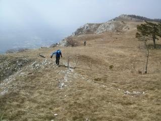 Vipava trail (22) (1280 x 960)