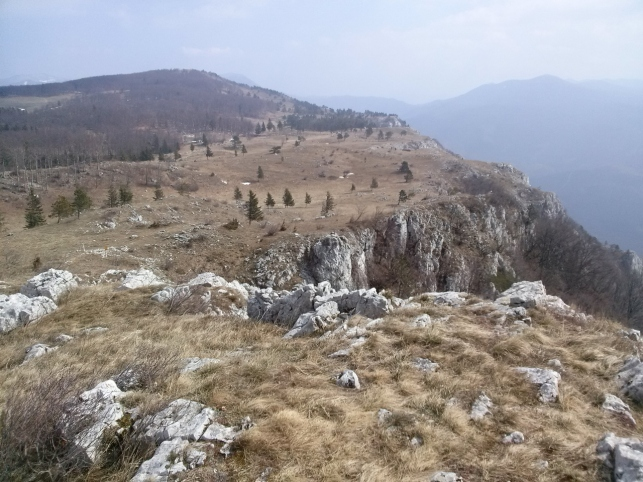 Vipava trail (26) (1280 x 960)