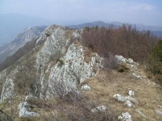 Vipava trail (28) (1280 x 960)