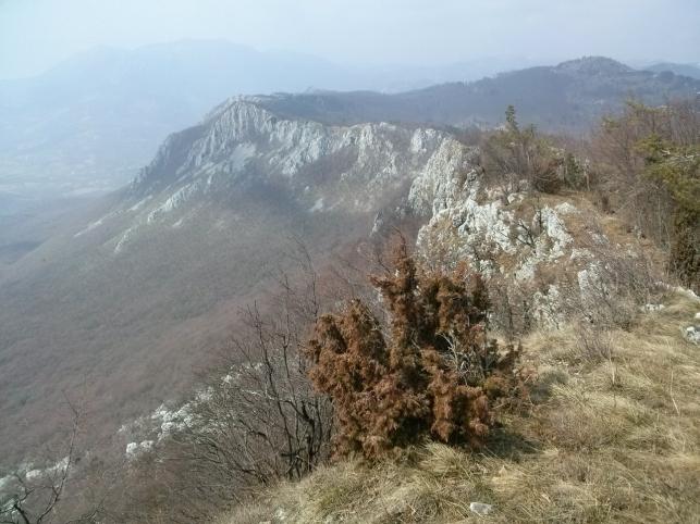 Vipava trail (31) (1280 x 960)