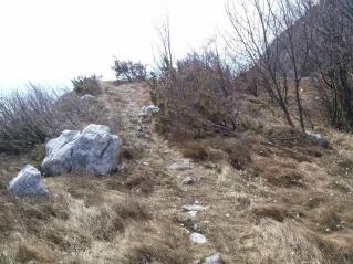 Vipava trail (38) (1280 x 960)