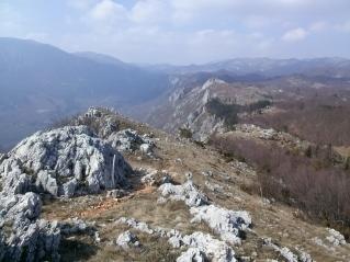 Vipava trail (42) (1280 x 960)