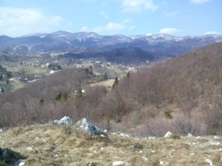 Vipava trail (46) (1280 x 960)