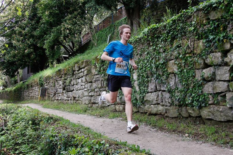 (Foto: Istrski maraton)