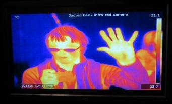 Moj infrardeči portret