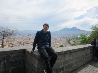 Neapelj, Vezuv, Pompeji_tretji dan (73) (1024 x 768)