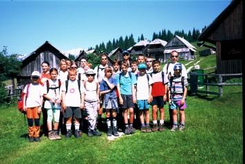 Uskovnica (2002)