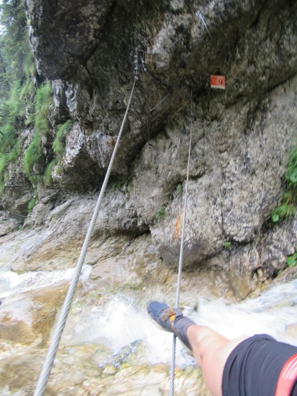 rotschitza-klettersteig-11