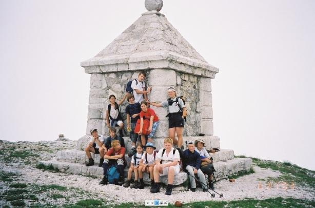 Krn (2003)