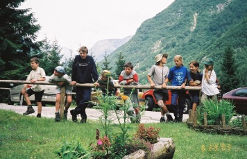 Lepena (2003)