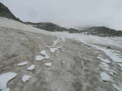 ledenik