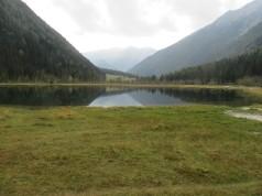 Jezero Stappitizer See