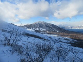 Vulkan Fuppushi