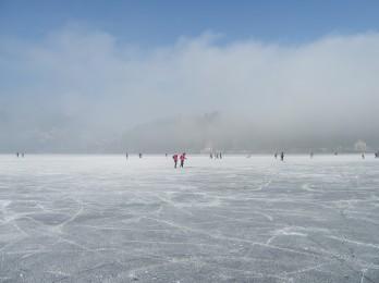 zamrznjeno-blejsko-jezero-154
