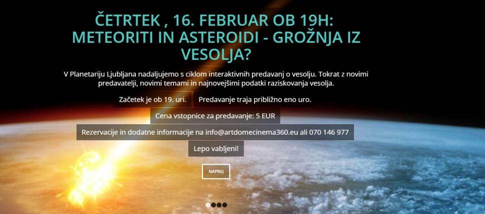 astroonmija.JPG