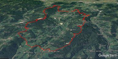 moravska-planinska-pot-2