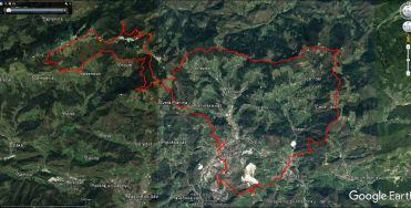 Knap trail 4