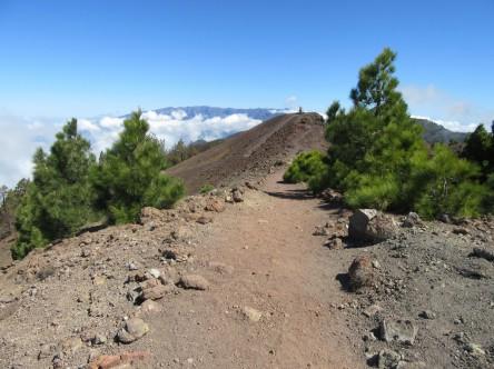 La Palma III (58)