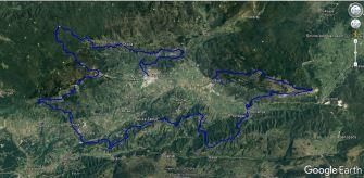 Vipav 100 km 2