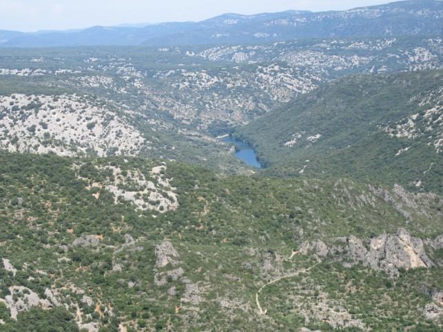 Reka Herualt