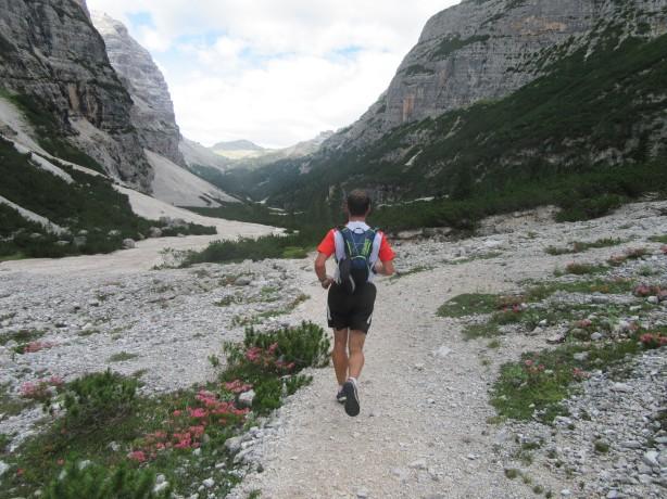 Cortina trail (24)