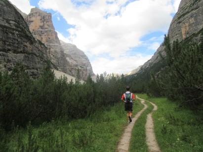 Cortina trail (34)