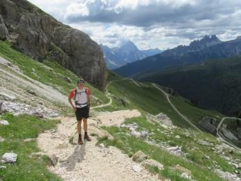 Cortina trail (61)